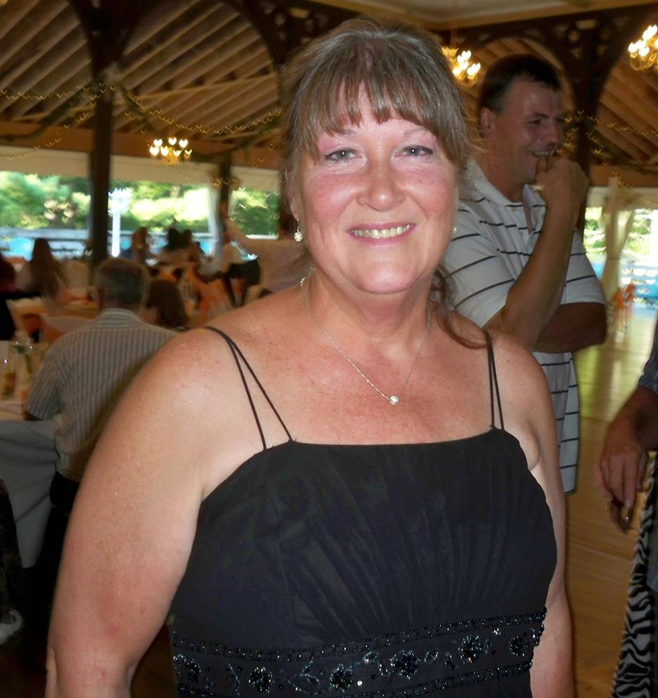 Obituary Of Laura J Davenport Mevec Funeral Home