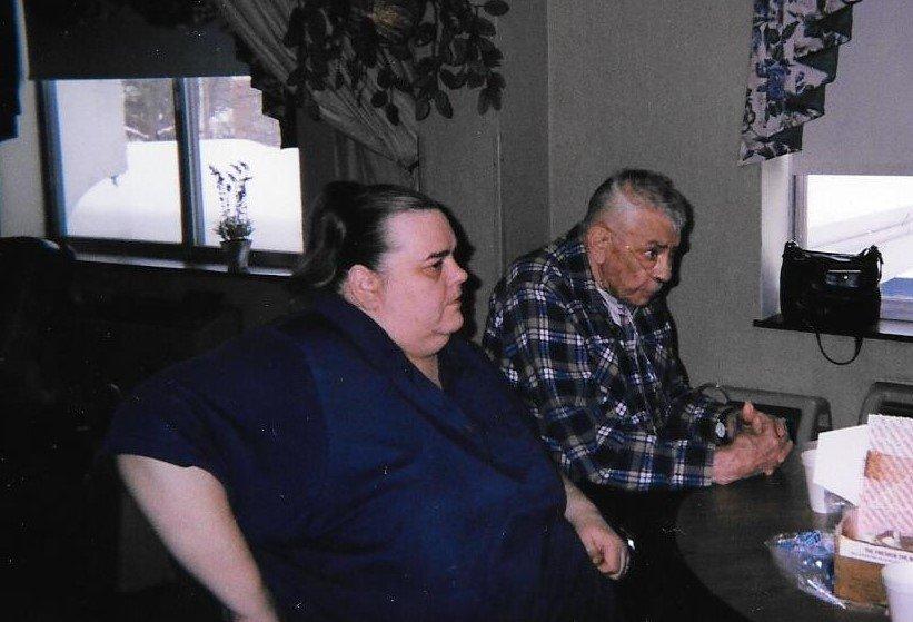 Obituary Of Diane F Harris Mevec Funeral Home Amp Wilton