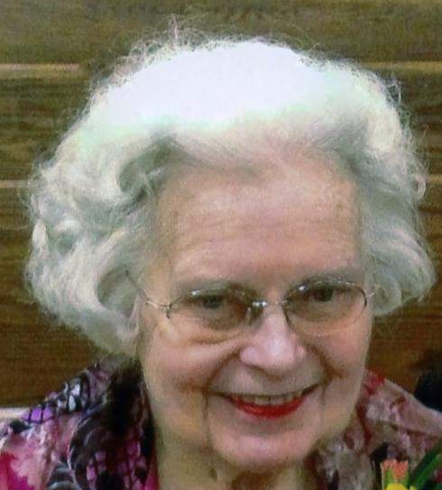 Obituary Of Mary A Pastore Mevec Funeral Home Amp Wilton