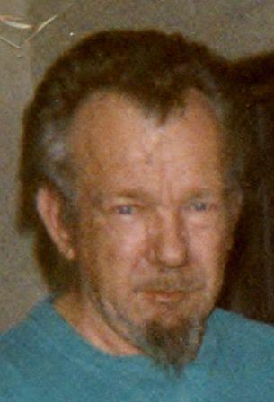 Obituary Of Ronald E Pixley Mevec Funeral Home Amp Wilton